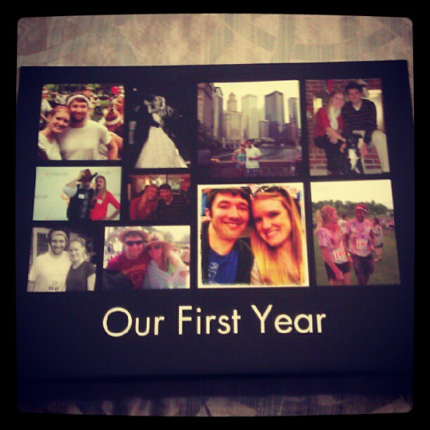 August 2012 The I Do Diaries